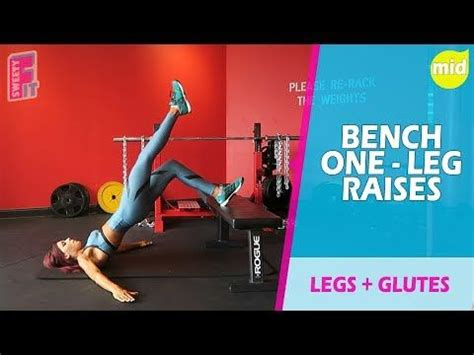 bench glute bridge 25 best ideas about glute workouts for men on pinterest