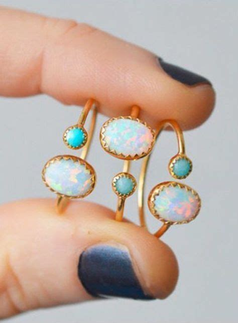 Bling Ring From Accessorize by 1516 Best Bling Bling Images On Jewelry