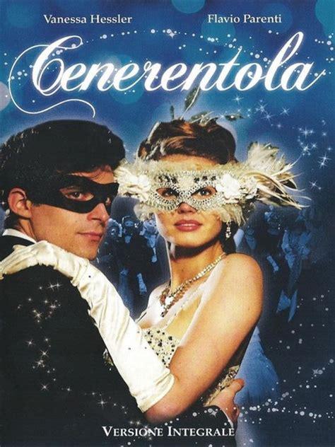 film cinderella in rom poster zum cinderella ein liebesm 228 rchen in rom bild 2