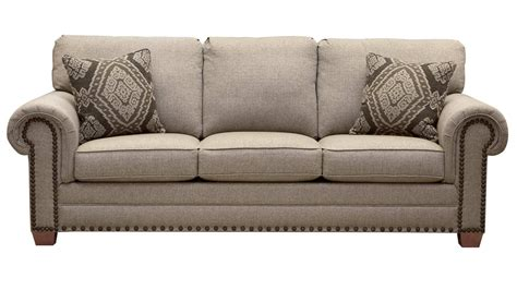Hill Country Living Room Collection Gallery Country Sectional Sofas