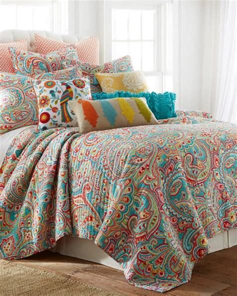 k mart bedspreads 78 best images about stein mart faves on quilt sets quilt and linen comforter