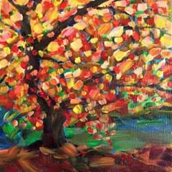 acrylic painting ideas easy acrylic painting designs acrylic painting designs