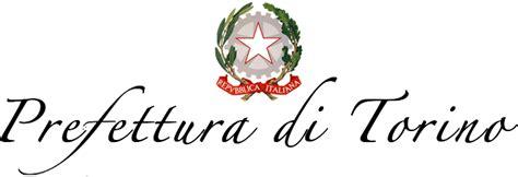 ufficio cittadinanza torino lo stato per i nuovi cittadini prefettura di torino