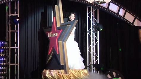theme music in hollywood quince hollywood theme bianca trailer mario s video