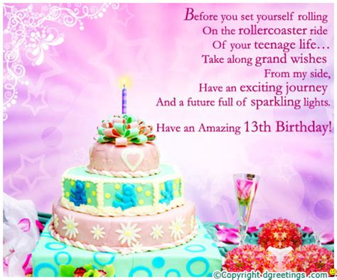 birthday wishes to a teenager pictures to pin on pinterest
