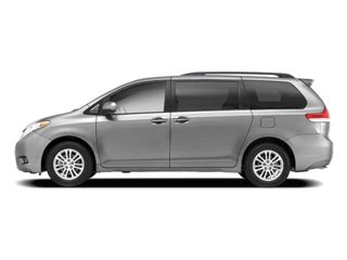 small engine maintenance and repair 2005 toyota sienna security system 2005 toyota sienna engine oil filter parts