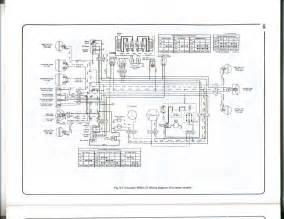 kawasaki 636 ignition wiring diagram get free image about wiring diagram