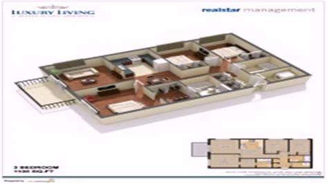 Import Floor Plan To Sketchup Floor Plan Furniture Layout App Youtube
