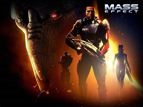 Mass Effect mass effect salon des refus 233 s