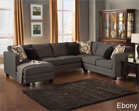oasis sectional sectional sofa set oasis by benchley furniture bh oasset