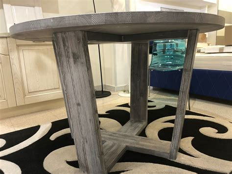 sedie l eau calligaris tavolo tavolo massello sedie l eau calligaris a prezzo