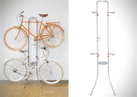 bici da casa supporti per bici da interno