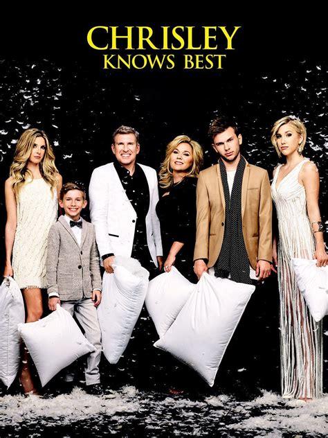 knows best chrisley knows best tv show news episodes