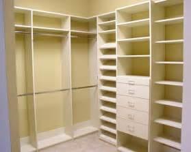 master bedroom closet ideas closet ideas for master bedroom design inspiration