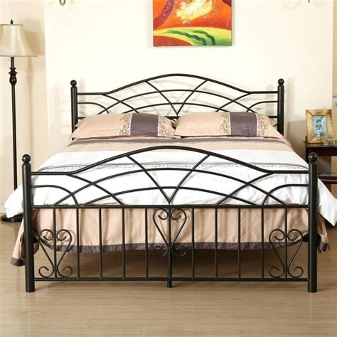 wrought iron headboards for queen beds simple wrought iron queen beds wrought diavolet designs
