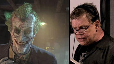 film fiksi terhebat enam pemeran joker sai saat ini pahlawan fiksi