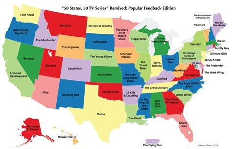 remember all 50 states map puzzle usa map with 50 states learn all the name of