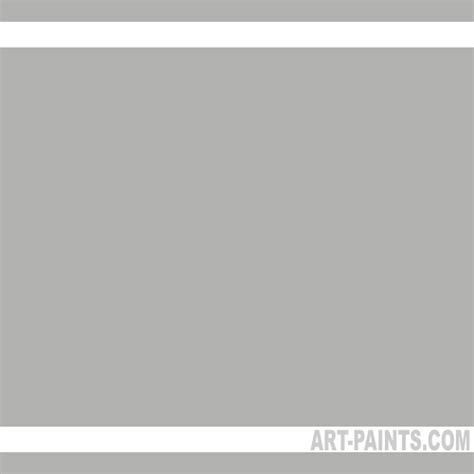 sterling silver premium metallic spray paints 1030 sterling silver paint sterling silver