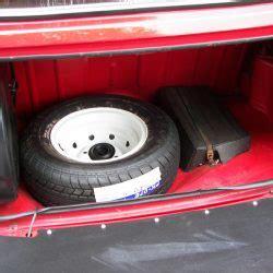 mk mini restoration browns garage