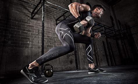 imagenes de fitness tim tadder advertising and commercial sports portrait