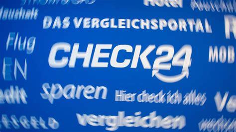 Check24 Kfz Versicherung K Ndigen by Kfz Versicherung Rechtzeitig K 252 Ndigen Autogazette De