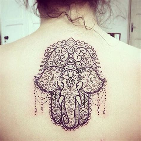 elephant mandala tattoo 101 elephant designs that you ll never forget