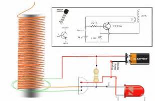 slayer exciter tesla coil diagram slayer free engine