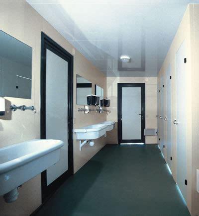 bagni uffici bagni per uffici e industrie alarational