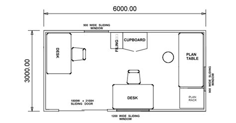 portable building floor plans all floor plans sydney portable buildings