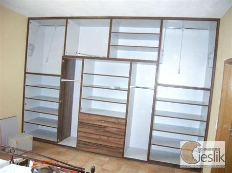 Kleiderschrank Zubehör by Kleiderschrank Inneneinteilung Bestseller Shop F 252 R M 246 Bel
