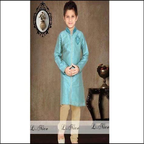 Baju Muslim Anak Laki Laki Merk baju muslim anak laki laki model india
