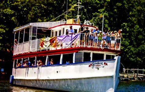 fishing boat rentals lake murray sc 75 best images about lake murray sc on pinterest