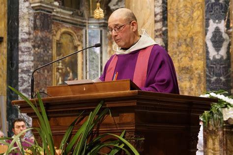 Teologia Fondamentale Dispense by Teologia Fondamentale Paolo Blasetti Istess