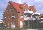 Wohnung Mieten Emden Neuer Delft by Branchenportal 24 R Deckena Malerbetrieb In