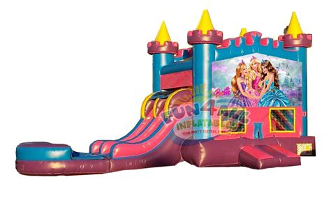 as need party rentals inc dallas bounce houses llc dallas bounce house rentals dallas inflatable water slide