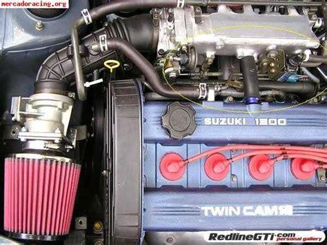 Suzuki G13b Engine For Sale Suzuki Gti G13b Engine For Sale