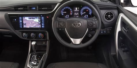 car engine manuals 2004 toyota corolla lane departure warning 2017 toyota corolla sedan pricing and specs new looks more kit and upgraded safety