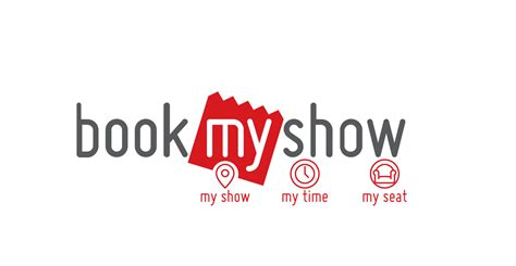 bookmyshow revenue learnings from entrepreneurship revenue model bookmyshow