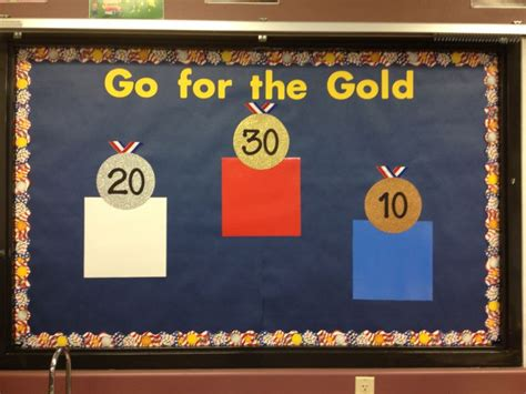 reading counts themes accelerated reader bulletin board i used yellow stars
