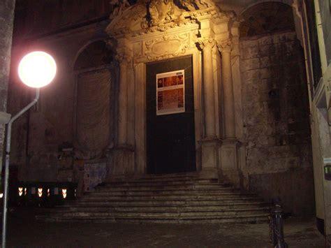 libreria bozzi genova visitor attractions in genoa