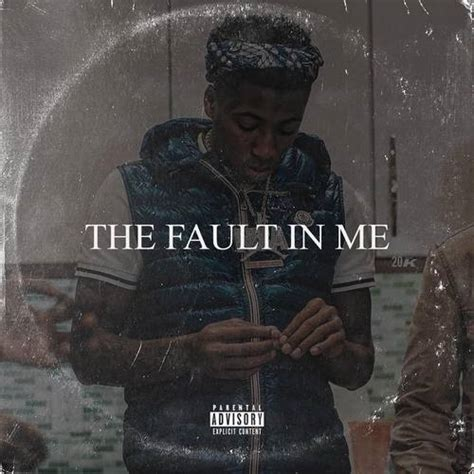 nba youngboy  fault   spinrilla