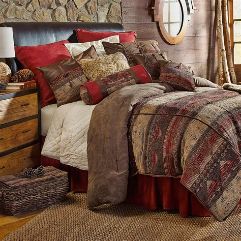 bedding sets sale ease bedding with style bedding sets sale ease bedding with style