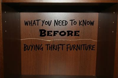 thomasville home furnishingswhat you need to know about drew danielle design what you need to know before buying