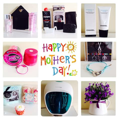 gift ideas for mums mother s day gift guide 2014 top gift ideas to spoil your