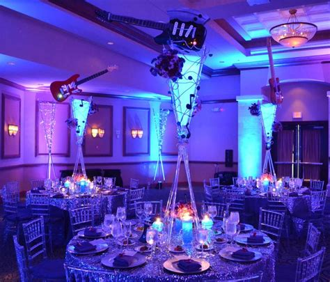 Themed Music Events | 33 best images about josh bar mitzvah on pinterest bat