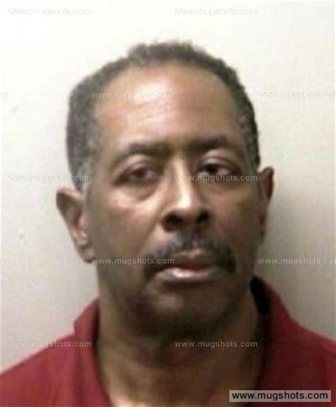 wctv tv booking report edwardo williams wctv tv reports doctor accused of