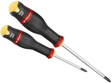 phillips carbon resistor protwist blade phillips screwdriver 1x75mm anp1x75
