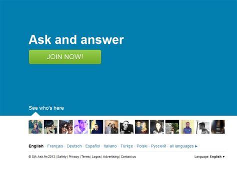 ask fm logo ask fm logo cyber safety advice