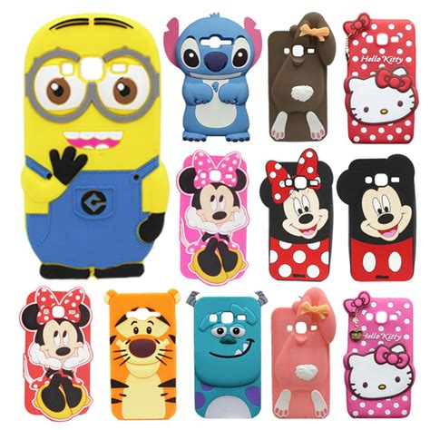 Mickey Mouse X0400 Samsung Galaxy J7 2016 Casing Premium Hardcase 3d cover for samsung galaxy j3 2016 j320 j320f