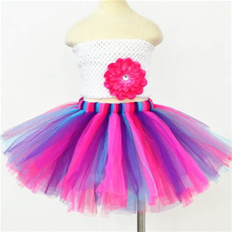 Tutu Handmade - aliexpress buy new baby handmade tutu